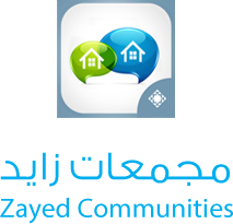 Zayed Communities