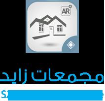 Zayed Communities