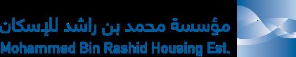 Description:  مؤسسة محمد بن راشد للاسكان
